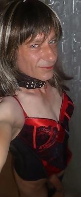 Trans Sex Nrw