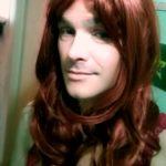 Avatar of Sissy Celine